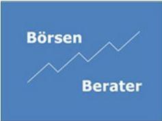 Börsenberater